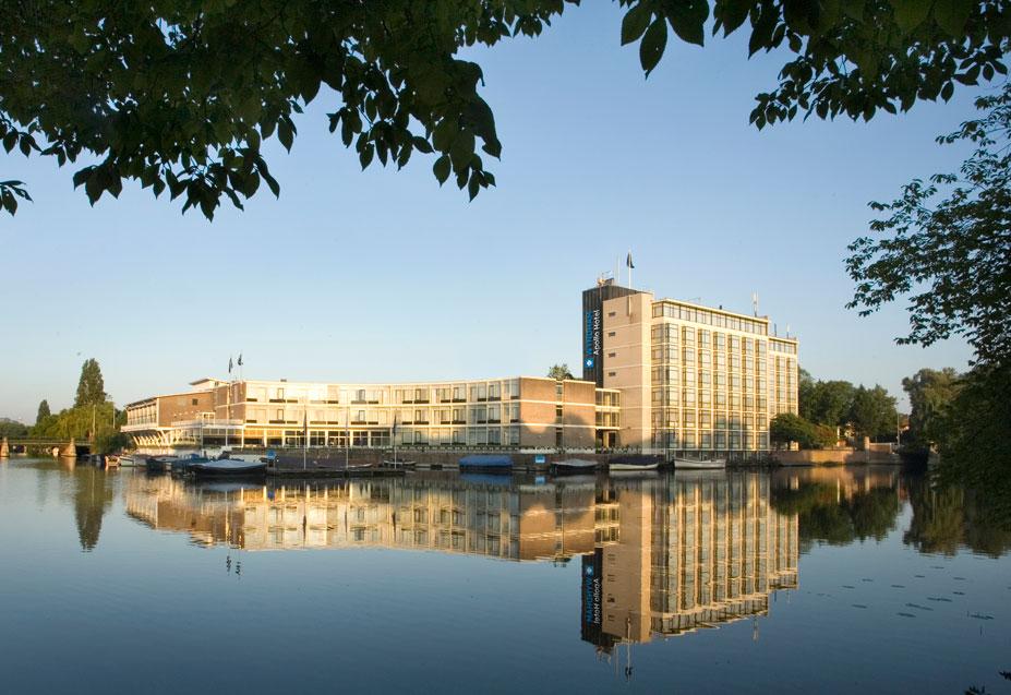 hotell-amsterdam